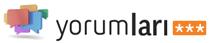 Yorumları Logo